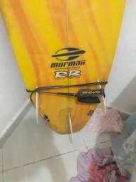 Pracha de surff