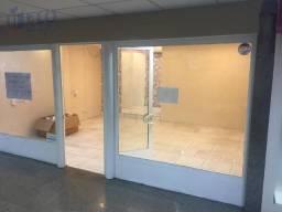 Loja comercial para alugar em Centro, Campos dos goytacazes cod:4048