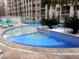 Ótimo apartamento 2 quartos Ventura Niterói