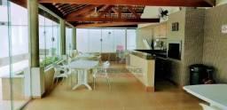 Apartamento à venda, 177 m² por R$ 1.007.000,00 - Floradas de São José - São José dos Camp