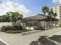 Apartamento no Curado 2 proximo ao Jardim Botânico e a UPA