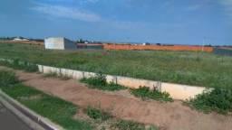 Terreno para duas casas 300m2