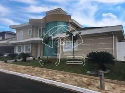 Casa à venda com 4 dormitórios em Jardim santa rita de cássia, Hortolândia cod:CA001453