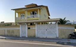 Excelente casa em Cordeirinho