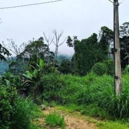 Terreno à venda no bairro Dos Estados - Timbó/SC