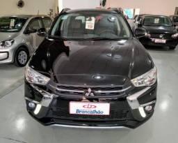 ASX 2019/2019 2.0 AWD 16V FLEX 4P AUTOMÁTICO