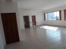 Terreno para alugar em Loteamento villa branca, Jacarei cod:L37822AQ