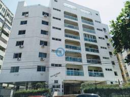 Apartamento à venda, 200 m² por R$ 500.000,00 - Dionisio Torres - Fortaleza/CE