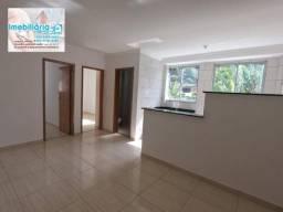 Apartamento 2 quartos bairro São Cosme 2