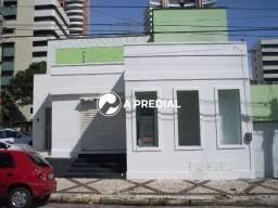 Loja para aluguel, Meireles - Fortaleza/CE