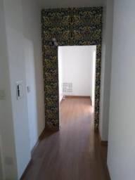 Escritório para alugar em Centro, Santa maria cod:10295