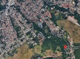 Terreno à venda, 1122 m² por R$ 396.800,00 - Teresópolis - Porto Alegre/RS