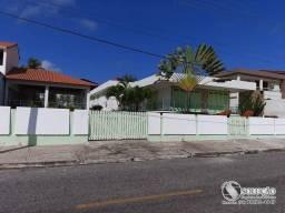 Casa com 4 dormitórios à venda por R$ 1.000.000,00 - Maçarico - Salinópolis/PA