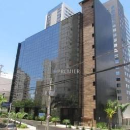 Sala à venda, 42 m² por R$ 320.000 - Gleba Palhano - Londrina/PR