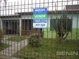 Casa à venda com 5 dormitórios em Harmonia, Canoas cod:9921