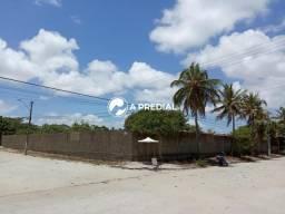 Lote-Área-Terreno para aluguel, Edson Queiroz - Fortaleza/CE