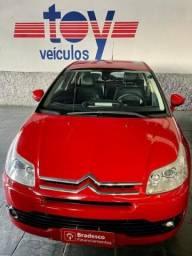 5000 DE ENTRADA + 48 X 699 FINANCIO PARA AUTONOMO