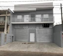 Loja comercial para alugar com 1 dormitórios em Vila georgina, Campinas cod:SL005405