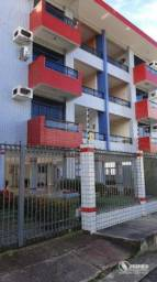 Apartamento com 4 dormitórios à venda, 752 m² por R$ 380.000 - Maçarico - Salinópolis/PA