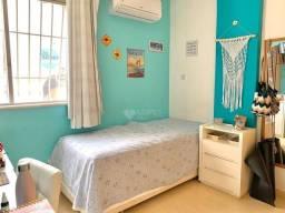 Apartamento com 3 dormitórios à venda, 100 m² por R$ 715.000,00 - Icaraí - Niterói/RJ