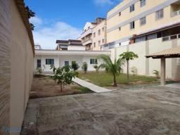 Casa 4 Quartos para Locação Temporada na Praia do Morro em Guarapari-ES.