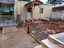 Casa à venda com 1 dormitórios em Marechal rondon, Canoas cod:15038
