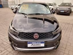 Fiat Argo Drive 1.3 FireFly Flex/GNV 18/18