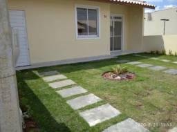 Yes imob - Casa residencial para Venda e Locação, Sim, Feira de Santana, 3 dormitórios sen