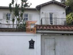 Casa à venda com 4 dormitórios em Valparaíso, Petrópolis cod:1927