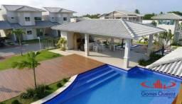 Casa com 5 dormitórios à venda, 180 m² por R$ 650.000 - Precabura - Eusébio/CE