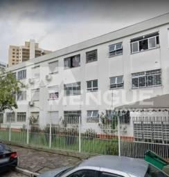 Apartamento à venda com 1 dormitórios em Vila ipiranga, Porto alegre cod:9748