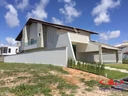Casa residencial à venda, Porto das Dunas, Fortaleza.