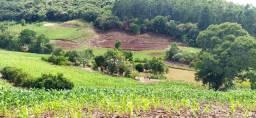 Vende-se Propriedade Rural com 21.78 hectares próximo Com. Boa Esperança -Ipira SC