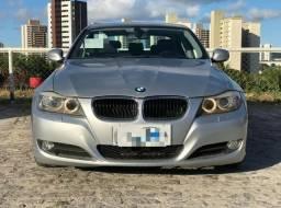 BMW 320i 2.0 aut 2011 - 2011