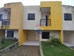 Apartamento Duplex com 3 dormitórios à venda, 82 m² por R$ 230.000,00 - Heliópolis - Garan