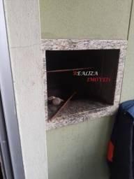 Apartamento à venda com 2 dormitórios em Nova sapucaia, Sapucaia do sul cod:3051