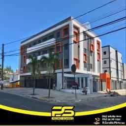 Apartamento com 2 dormitórios à venda, 49 m² APARTIR DE R$ 169.900 - Jardim Cidade Univers