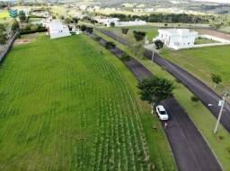 Terreno à venda, 2179 m² por R$ 370.000,00 - Condomínio Saint Charbel - Araçoiaba da Serra