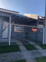 Casa à venda em Vargas, Sapucaia do sul cod:2073