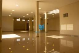 Salão à venda, 435 m² por R$ 1.600.000 - Vila Barão - Sorocaba/SP
