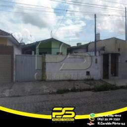 Casa com 2 dormitórios à venda por R$ 250.000,00 - Cristo Redentor - João Pessoa/PB