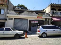 Sobrado Vila Carmosina 4 Cômodos + 2 Vaga Garagem