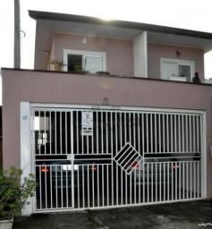Casa / Padrão - Jardim das Industrias