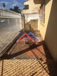 Casa à venda com 3 dormitórios em Centro, Bauru cod:2355
