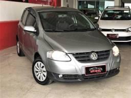 VW - FOX 1.0 Completo 2007