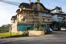 Aluguel Centro De Gramado diárias a partir de R$:150,00/ FONE (51) 9  *
