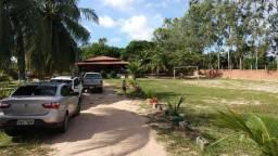Lindo Sitio na Maioba - com 3.200 m2 de área total