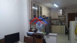 Casa à venda com 3 dormitórios em Parque julio nobrega, Bauru cod:3053