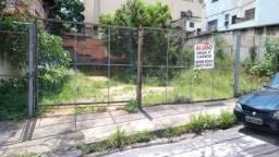 """Oportunidade""""! lote com 300 m², excelente localização próximo a Avenida Pedro II"""