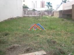 Terreno para alugar em Jardim america, Bauru cod:2848